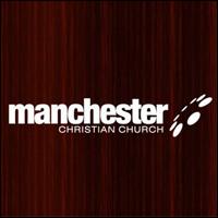 Manchester Christian Church