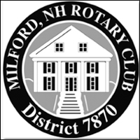 Milford NH Rotary