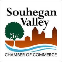 Souhegan Valley Chamber of Commerce