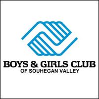 Boys & Girls Club of Souhegan Valley