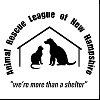 Animal Rescue League of New Hampshire