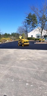 How Much Is a New Driveway? 6 Cost Factors to Consider