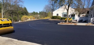 8 Reasons Why High-Quality Commercial Paving Is a Must